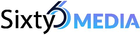 Sixty6Media